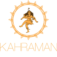 Kahraman, Massagen, Beauty, Hamam